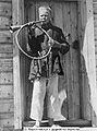 Карел-пастух (1901).jpg