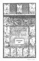Киевская старина. Том 010. (Сентябрь-Декабрь 1884).pdf