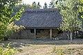 Клуня «Садиба олійника» Переяслав-Хмельницький.jpg