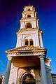 Колокольня Спасского собора.jpg