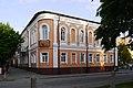 Кропивницький P1480652 вул. Дворцова (Леніна), 6.jpg