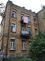 Курська вулиця(1).jpg