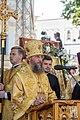 Літургія-князя-Володимира-24-684x1024 (48396443491).jpg