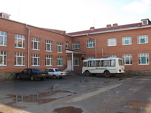 погода в самарское ростовской области