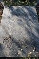 Мала Маньківка. Братська могила радянських воїнів4.jpg