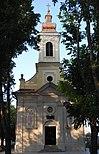 Манастир Свете Тројице у Кикинди.jpeg