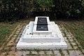 Место захоронения советских воинов в Клинцах.jpg