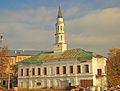 Мечеть «Иске-Таш», 2.jpg