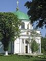 Миколаївська церква Диканька 2.jpg