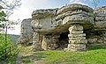 Монастирок скельний монастир 3.jpg