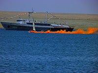 Морской буксир Ковель (2011, 1).jpg