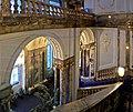 Мраморный дворец В Санкт-Петербурге, главная лестница (интерьер).jpg