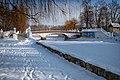 Місток через р.Плоска в парку. Зима 2018р.jpg