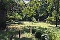 Місце курганного могильника на Бедюховій дачі.jpg