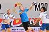 М20 EHF Championship FIN-EST 20.07.2018-8240 (28642389177).jpg