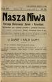 Наша Ніва-1909-21.pdf