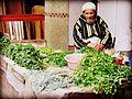 На марокканском рынке (6360603403).jpg