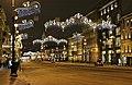 Невский проспект в Санкт-Петербурге 2H1A0242WI.jpg