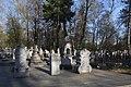 Некрополь Завального кладбища.jpg