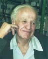 Николай Чистяков.png