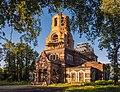 Никольский храм в г. Слободском.jpg