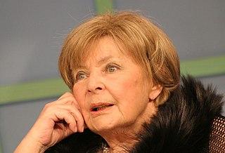 Olga Aroseva Soviet and Russian actress