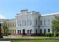 Омская женская гимназия.jpg