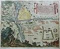 Осада Ставища 1664.jpg