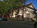 Павловск Дом К.Л. Гильдебрандта.jpg