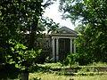 Палац барона Бруністе 61-220-0017.JPG