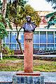 Пам'ятник Косенку.jpg