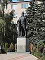 Пам'ятник воїнам-визволителям Донбасу. 4.jpg