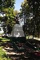 Пам'ятник воїнам-землякам 02 (Тишківка).jpg