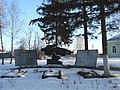 Пам'ятник воїнам-односельцям, Веприк.jpg