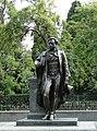 Памятник А.С. Пушкину - panoramio (1).jpg