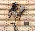 Памятник Кисе Воробьянинову. Харьков-2016.jpg