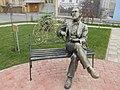 Памятник Якову Полонскому.jpg