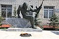 Памятник погибшим сотрудникам МВД - panoramio.jpg