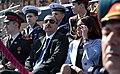 Парад в честь 70-летия Великой Победы - 34.jpg