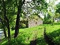 Парк возле усадьбы muižas parks (6) - panoramio.jpg