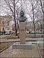 Пенза. Денис Давыдов - panoramio.jpg