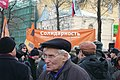 Первый митинг движения Солидарность (72).JPG