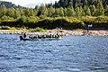 Переправа через Омь (08.2011) - panoramio.jpg