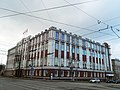 Пермская казённая губернская палата.jpg