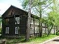 Пирогова 14-2 - Студенческая IMG 0337.jpg