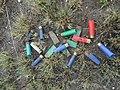 Пластиковые ружьевые гильзы различных калибров и цветов.jpg