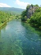 Плива1