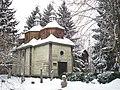 Покровська церква 1774 р., Ткаченко Н. Г. 201'7 р.jpg