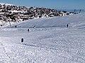 Попова Шапка- Шар Планина, Тетово Р.Македонија , Popova Shapka -Shar Mountain, Tetovo R. of Macedonia - panoramio (4).jpg