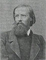 Портрет А.Н.Майкова.jpg